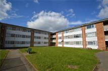 Apartment to rent in Ellis Road, Coulsdon...
