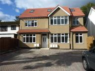 2 bedroom Apartment in Brighton Road, Coulsdon...