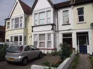 1 bed Flat in Valkyrie Road...