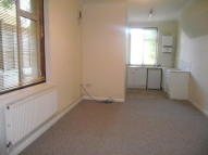Studio apartment in STATION ROAD...