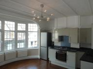 2 bedroom Flat to rent in Leigh Road, Leigh-On-Sea...