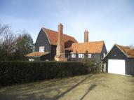 Country House in Rettendon Common, CM3