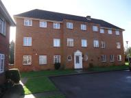 2 bedroom Apartment in White Ladies Close...