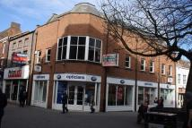 Commercial Property in 34/35 High Street...