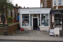 property to rent in The Pet Shop, Hunstanton