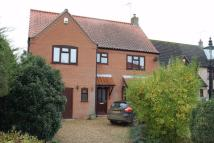 Detached home for sale in 1 Blacksmiths Way...