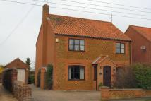 Detached property in Fairfield, Ingoldisthorpe