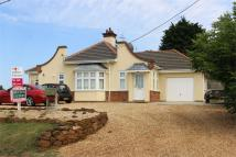 Detached Bungalow for sale in Stubborn Sand View...