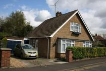 4 bed Detached property for sale in 3 Princes Way...