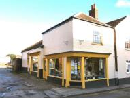 Commercial Property in 39 Bridge Street...