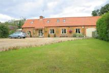 Manor Farm Stables Mews to rent