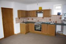 Flat 3 Apartment to rent