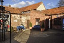 Commercial Property to rent in 2 Emma's Court...