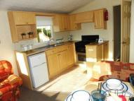 property for sale in Willerby Vacation,Manor Park Caravan Site, Hunstanton