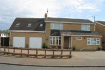 4 bed Detached home in 8 Little Walsingham...