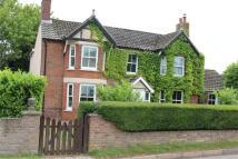 Detached home for sale in Roselea, 42 Lynn Road...