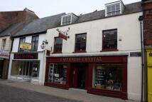 property to rent in 134 Norfolk Street, King's Lynn