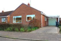 Detached Bungalow in 22 Old Hall Drive...