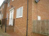 3 bedroom semi detached house in 5 Holt Road, Fakenham