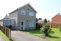 3 bedroom Detached home for sale in 22 Church Road...
