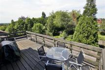 3 bed Flat in St Mary's Avenue...