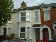 Flat to rent in Bedford Road...