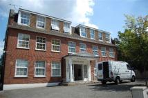 2 bedroom Flat in Dollis Avenue, Finchley...