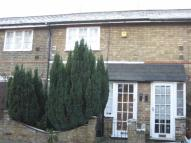 2 bed property to rent in Manor Cottages Approach...