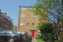 1 bedroom Flat to rent in Halton Road, Islington...
