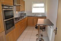 2 bed Flat to rent in Hendon Lane, Finchley...