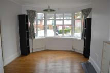 3 bed Terraced house to rent in Squires Lane, Finchley...