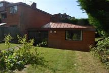 Detached Bungalow to rent in Bose Close, Finchley...