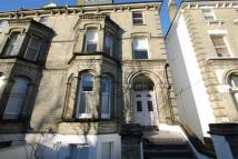 2 bedroom Flat in Salisbury Road, Hove