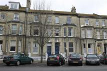Flat in 36 Tisbury Road, Hove