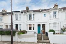 3 bedroom Terraced home for sale in Port Hall Street...