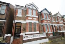 3 bed End of Terrace home in St Andrews Road...