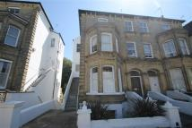 Flat for sale in Selborne Road, Hove