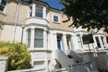 Flat to rent in Goldstone Villas, Hove