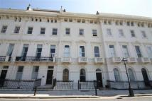 2 bed Flat for sale in Adelaide Crescent, Hove
