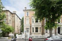 Flat for sale in Wilbury Road, Hove