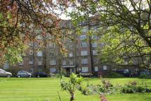 Wick Hall Flat to rent