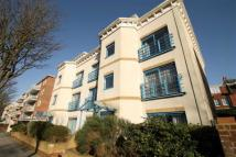 2 bed Flat to rent in Salisbury Court, Hove