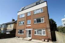 1 bed Flat in Kitilear Court, Hove