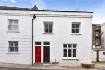Flat to rent in Farm Road, Hove