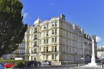Flat for sale in Grand Avenue Mansions...