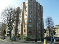 Flat to rent in The Drive, Hove