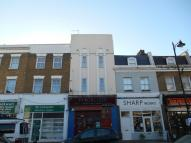 Flat to rent in Railton Road, Herne Hill