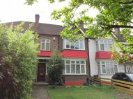 House Share in Tulse Hill, London...