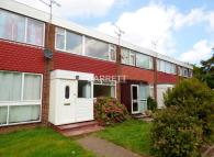 3 bedroom Terraced home to rent in Templewood Court...