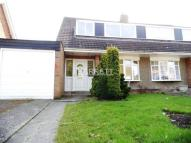 3 bed Detached home to rent in Marylands Avenue...